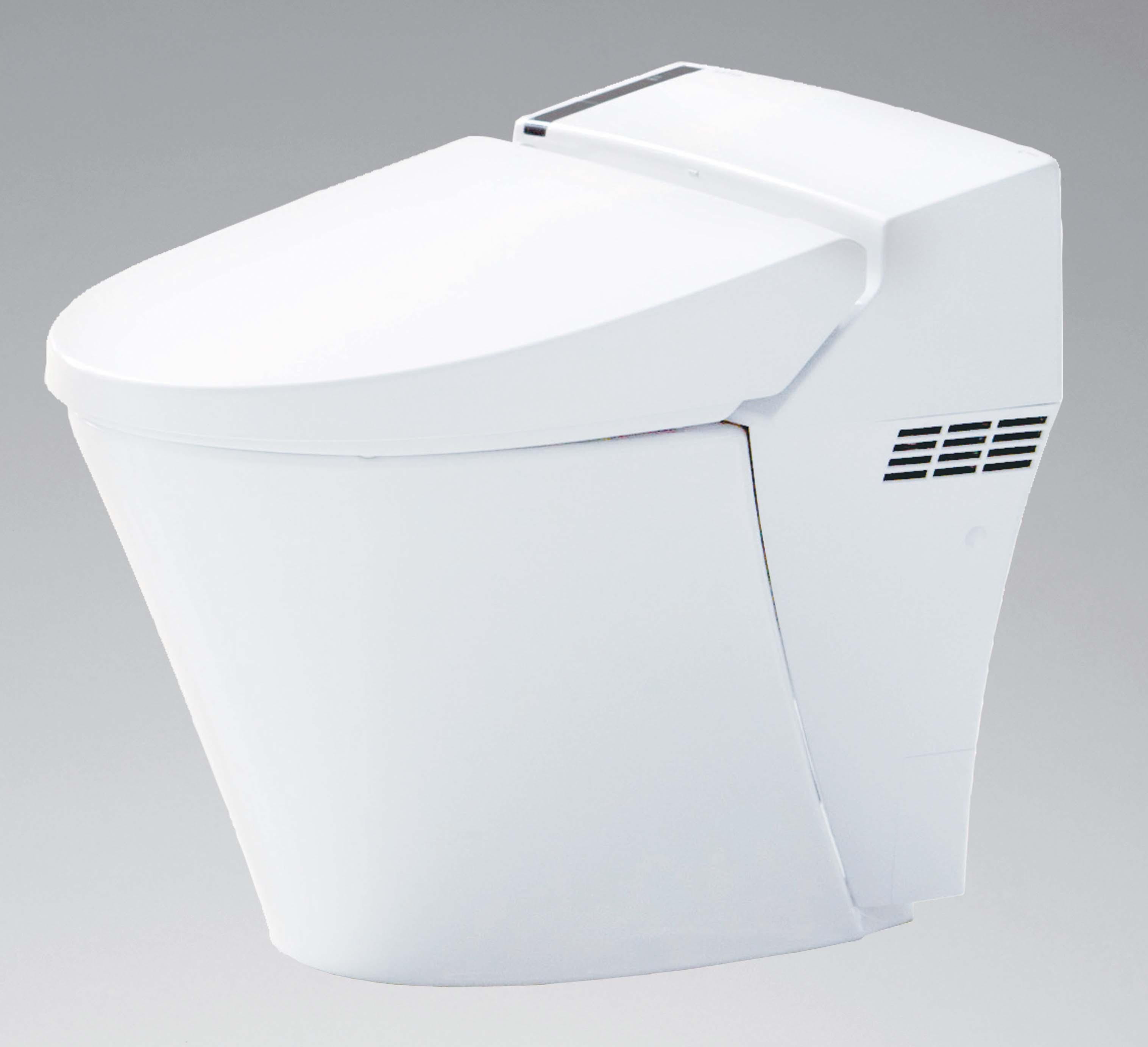 日本製  INAX SATIS GBC-941SU 地去水智能座廁 295-450mm