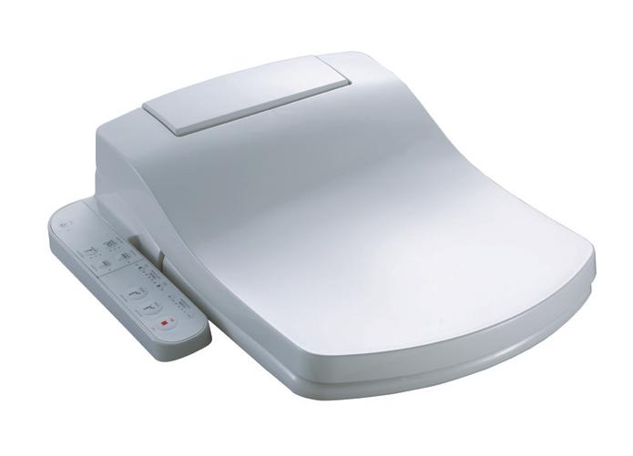 西班牙 ROCA Multiclean Basic 804011005 方形電子廁板 基本型 442x430x155mm 白色