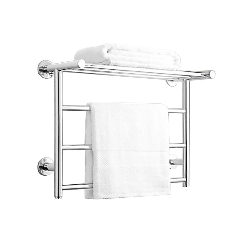 美國 KOHLER Stillness K-45130T 電熱毛巾架 609x482x232mm