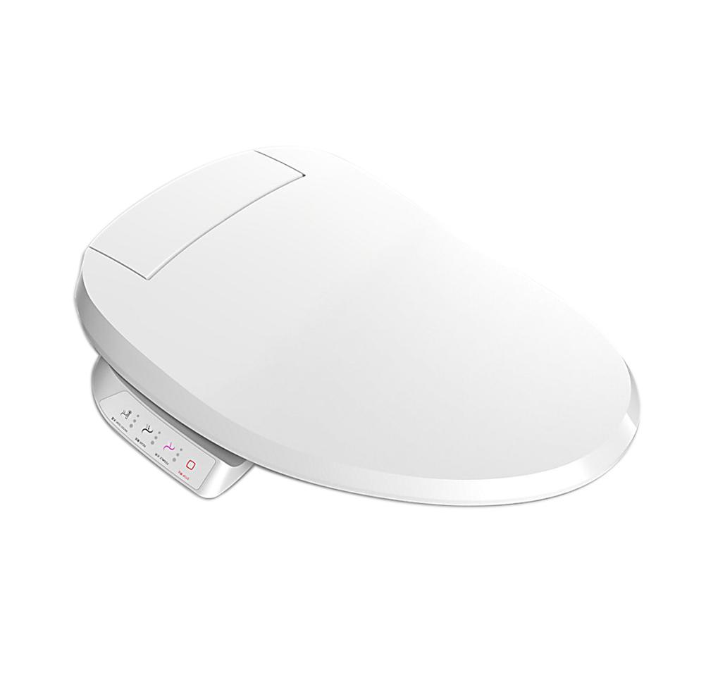 美國 KOHLER C3-050 K-18751T 智能電子廁板