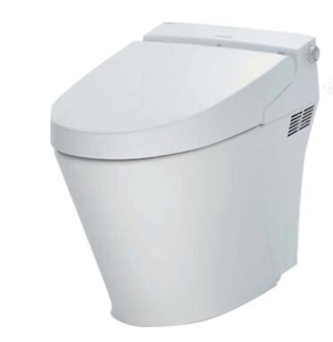日本製 INAX SATIS DV-S618 低咀智能座廁