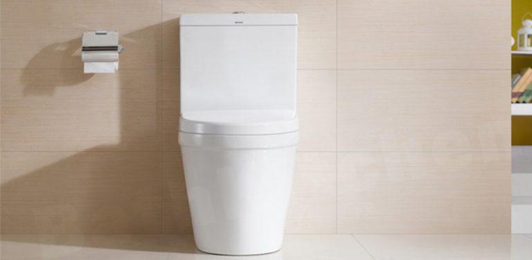 淺談購買座廁(馬桶)
