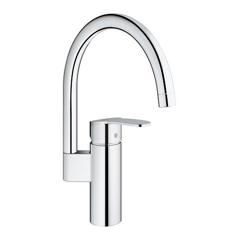 GROHE-30221-002