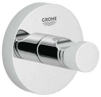 德國 GROHE Essentials 40364001 單衣勾