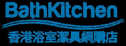 bk_Logo_500px